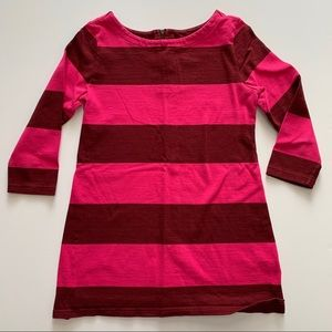Old Navy Maternity Shirt